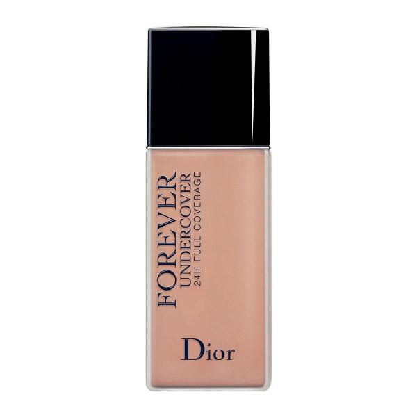 Dior diorskin forever undercover base 050