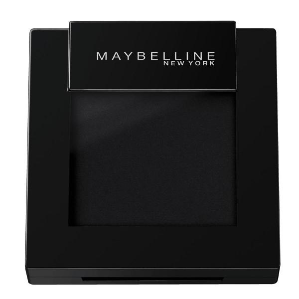 Maybelline color sensational sombra de ojos 125 night
