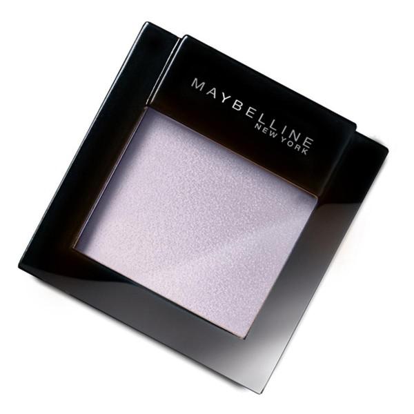 Maybelline color sensational sombra de ojos 80 vanilla
