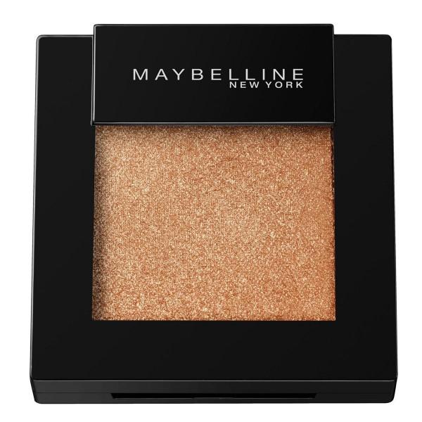 Maybelline color sensational sombra de ojos 15 gold