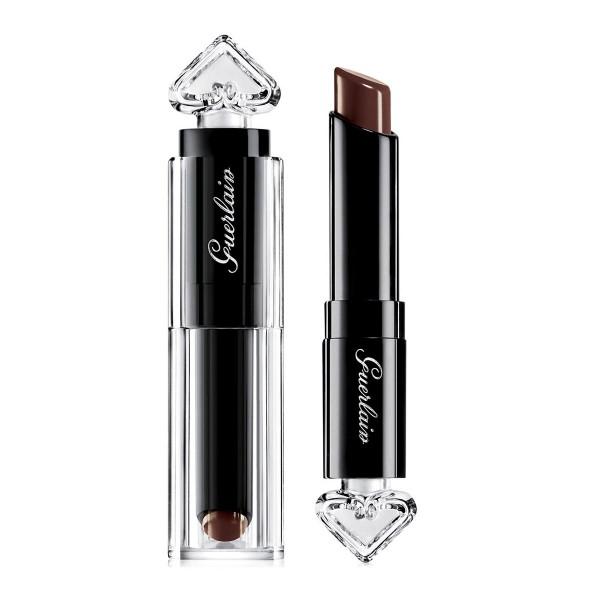 Guerlain rouge barra de labios l113 candid 50ml