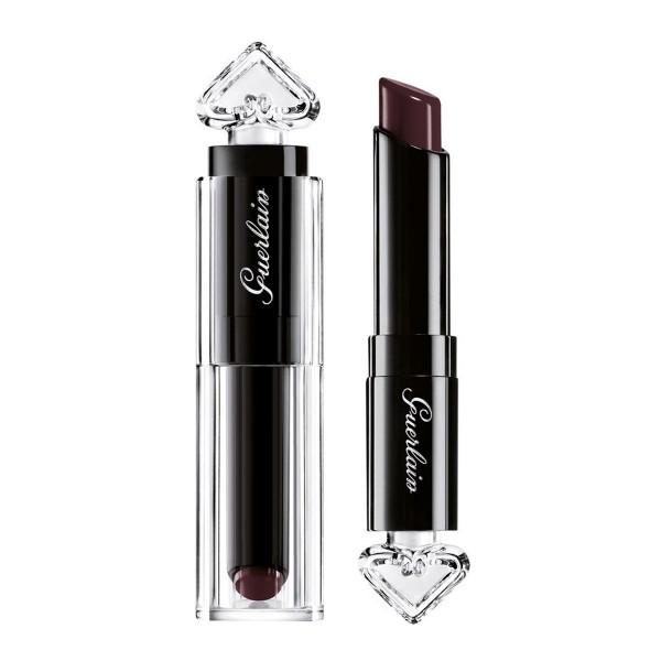 Guerlain rouge barra de labios 074 plum passion 50ml