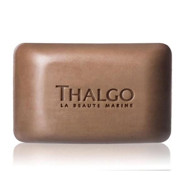 Thalgo marine jabon de manos jabon de manos 100ml