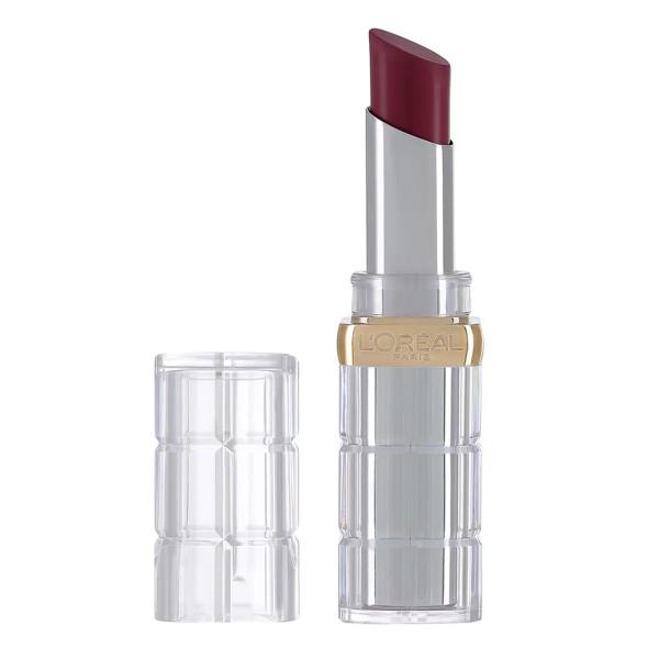 L'oreal color riche base de maquillaje 464 color hype