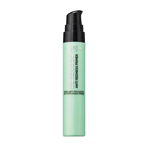 L'oreal infaillible base de maquillaje 02 the neutralizer