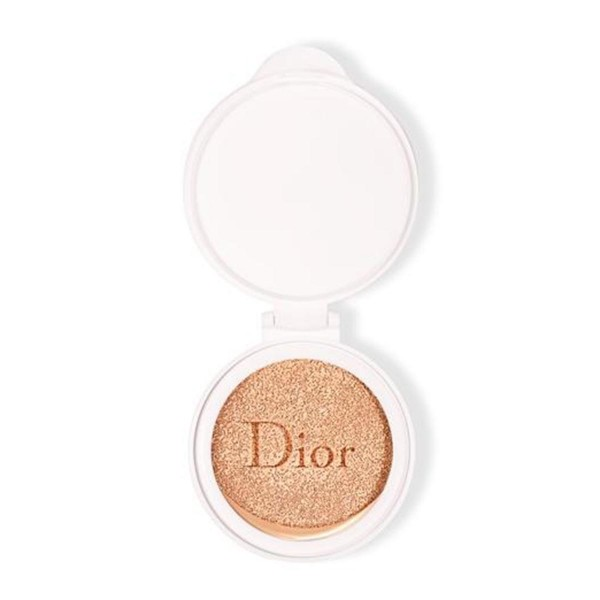 Dior diorskin advanced moisture cushion 010 refill 15gr
