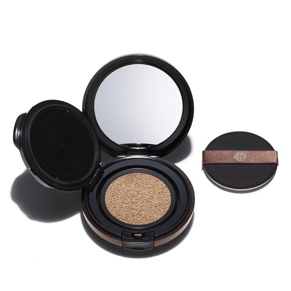 Shiseido syncro skin colorete bronceador