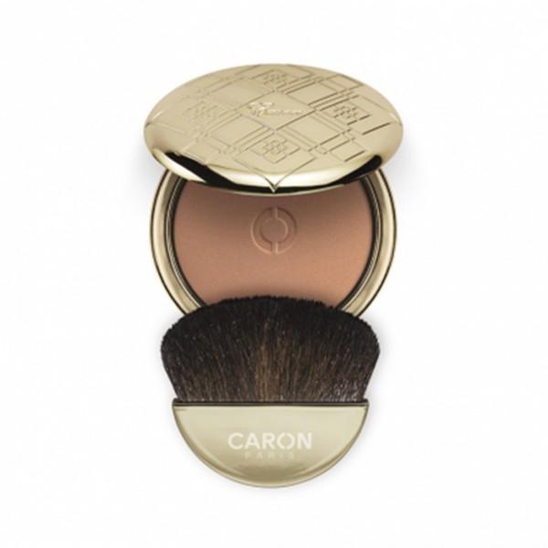 Caron paris fard a joues colorete 52 beige eclat 5.6gr