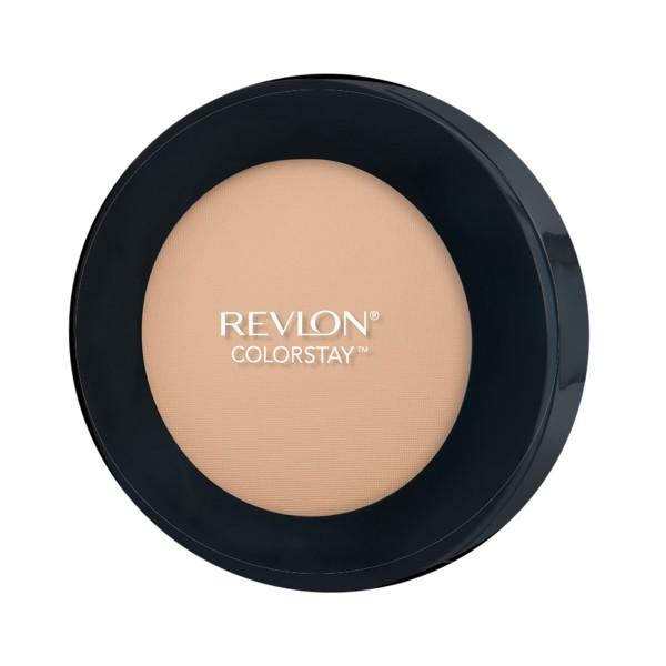 Revlon colorstay polvos 850 med deep 10.32gr