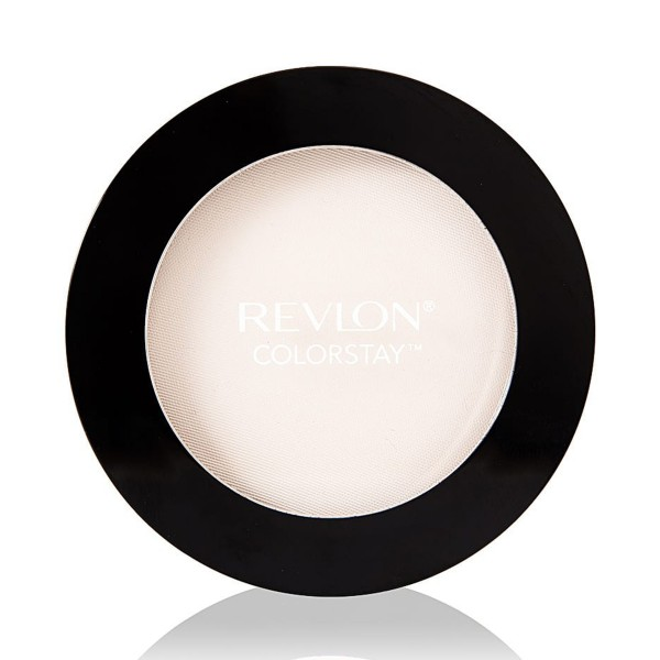 Revlon colorstay polvos 880 translucent 10.32gr