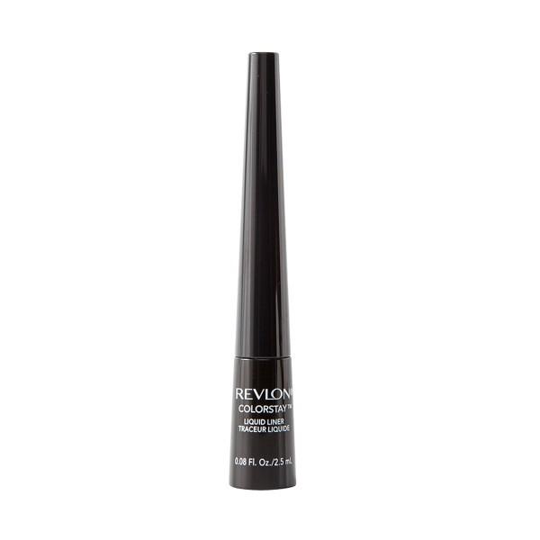 Revlon colorstay liquid perfilador de ojos nano 001 black shrink 1.67gr
