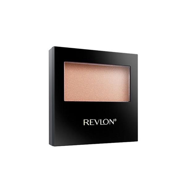 Revlon blush polvos 006 naughty nude 5.69gr