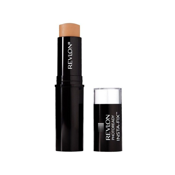 Revlon photoready instafix base stick 180 caramel 9.08gr