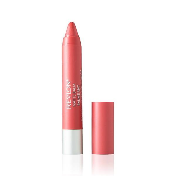 Revlon colorburst kiss balsamo labial 205 elusive 3.67gr