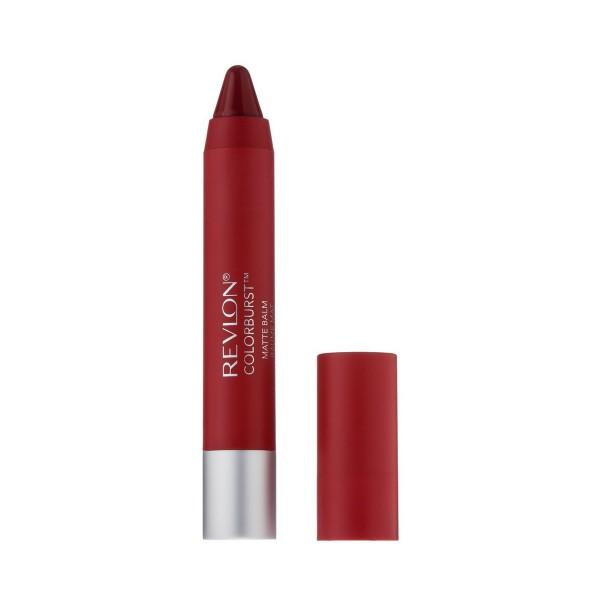 Revlon colorburst kiss balsamo labial 250 standout 3.67gr