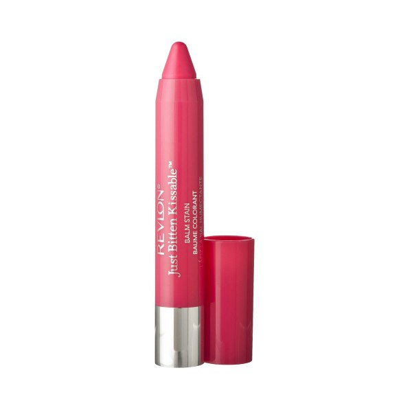 Revlon colorburst kissable balsamo labial 205 sweetheart 3.28gr