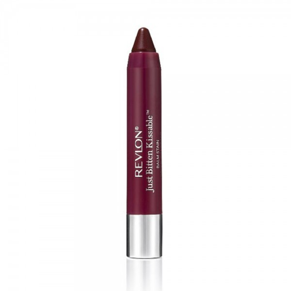 Revlon colorburst kissable balsamo labial 030 smitten 3.28gr