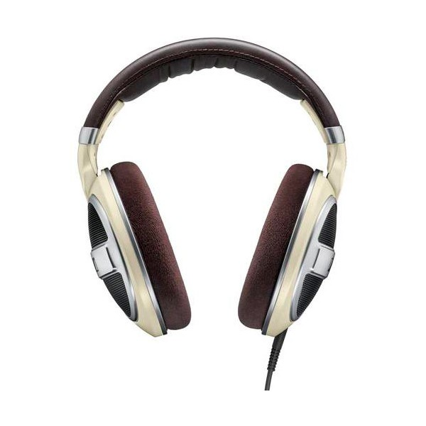 Sennheiser hd599 auricular abierto