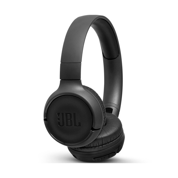 cfd9ce8d77a Jbl tune 500 bt negro auriculares inalámbricos bluetooth multipunto jbl  pure bass