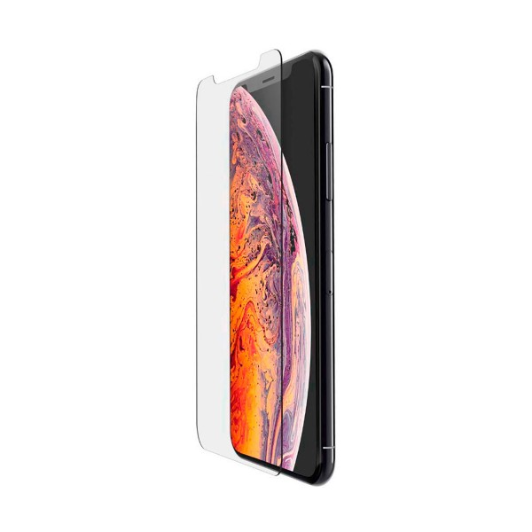 Jc protector de cristal apple iphone xr 6.1''
