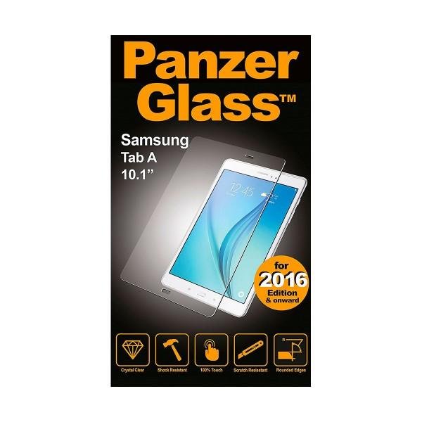 Panzerglass protector cristal ultraresistente samsung tab a 10.1''