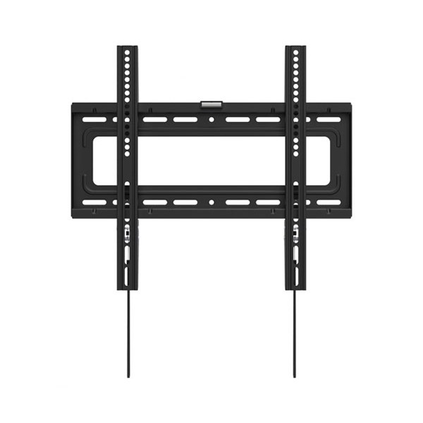 Fonestar stv-7244n soporte de pared extraplano para tv 32'' a 55''