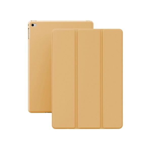 Jc funda oro para tablet apple ipad 9.7''