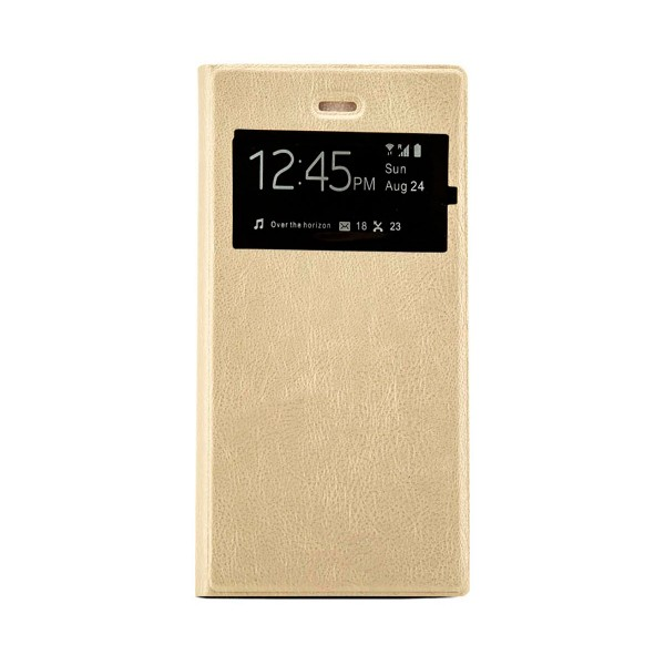 54ec88e41f2 Jc funda tipo libro candy oro samsung galaxy j6 plus - preciojusto.shop