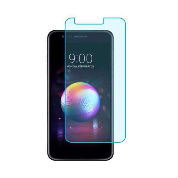 Jc protector de cristal lg k11 (2018)
