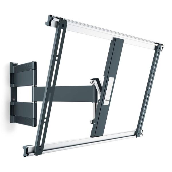 Vogels thin 545 negro soporte tv giratorio para pantallas de 40 a 65'' 25kg
