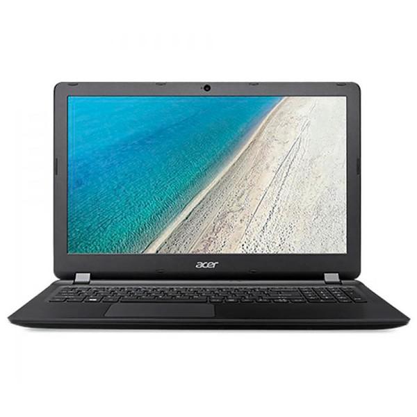 Acer ex2540 negro portátil 15.6'' lcd led hd ready/i3 2ghz/128gb/4gb ram/w10 home/dvd-rw
