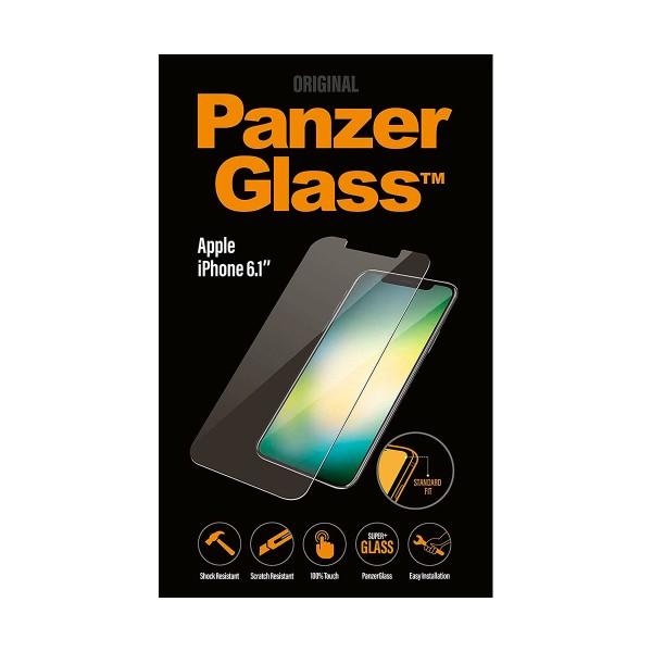 Panzerglass protector cristal ultraresistente iphone xr