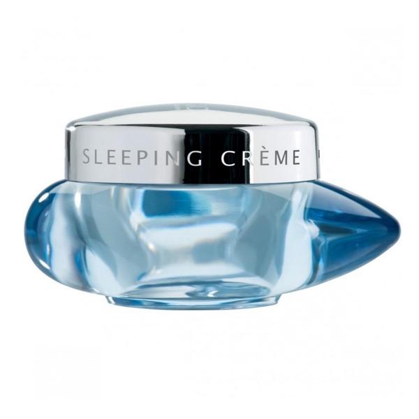 Thalgo sleeping crema 50ml
