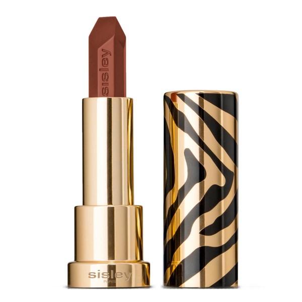Sisley phyto rouge barra de labios 13 beige eldorado