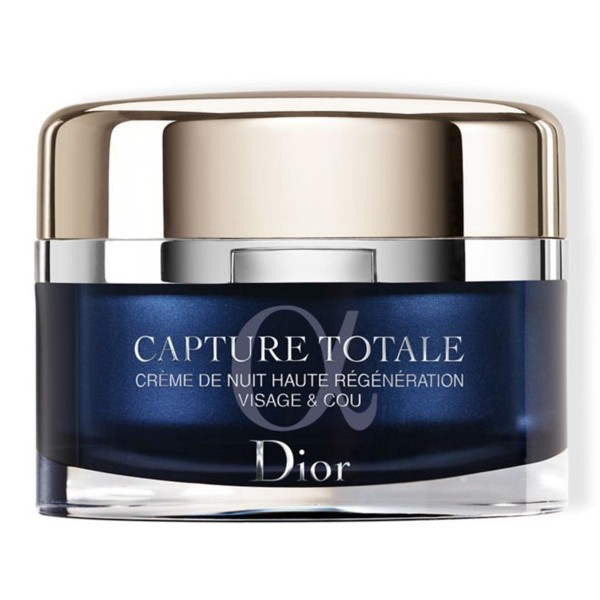 Dior capture totale crema de noche intensiva 60ml