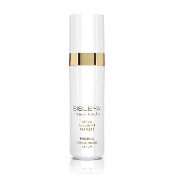 Sisley sisleya l'integral serum anti-edad concentrada 30ml