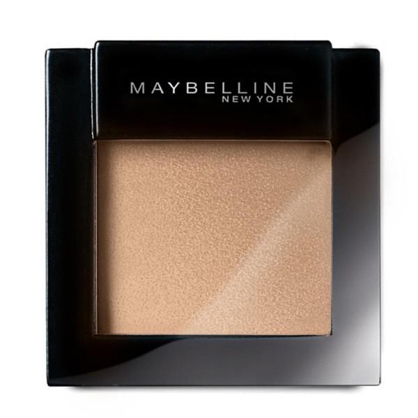 Maybelline solor sensational mono sombra de ojos 20 bronze