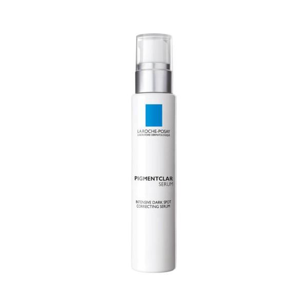 La roche posay pigmentclar serum dark spot correcting intensive 30ml