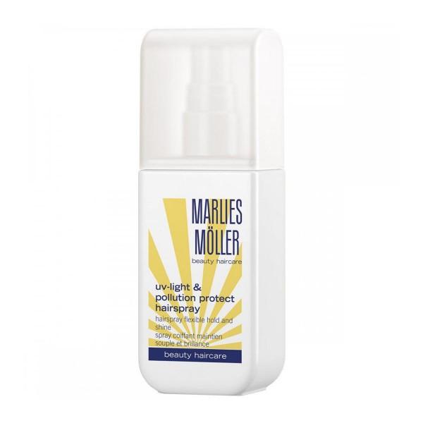 Marlies moller uv spray 125ml vaporizador