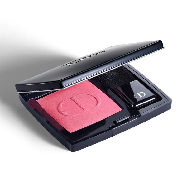 Dior diorskin rouge colorete 047 miss