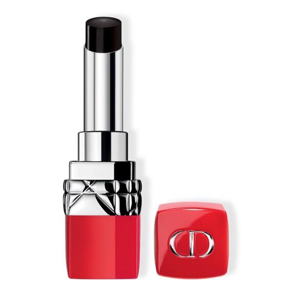Dior rouge dior barra de labios 111 ultra night