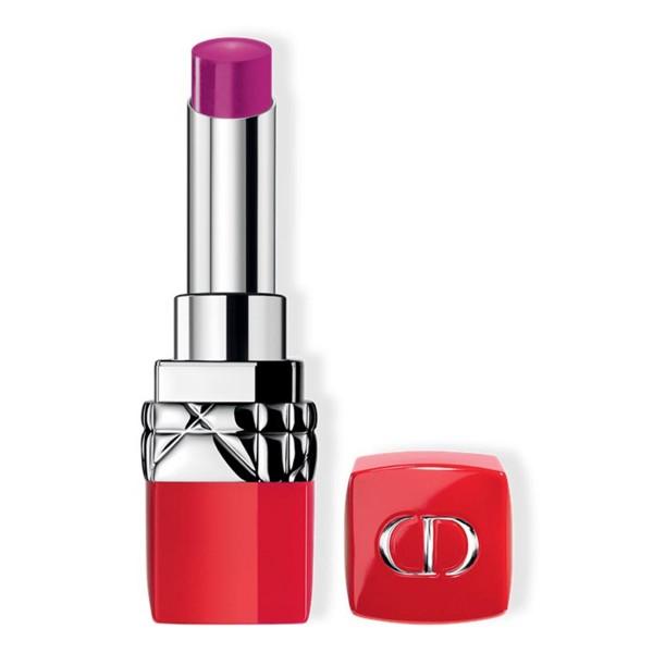 Dior rouge dior barra de labios 775 ultra daring
