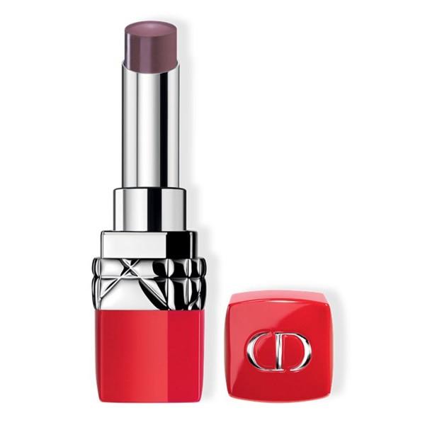 Dior rouge dior barra de labios 485 ultra lust