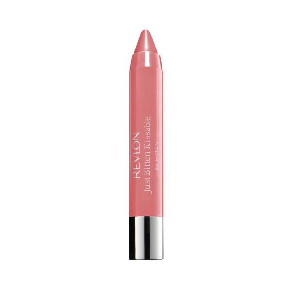 Revlon colorburst kissable balsamo labial 001 stain honey 3.18gr
