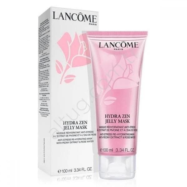 Lancome hydrazen anti-stress moisturising cream 100ml