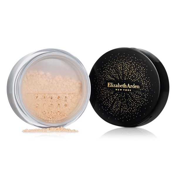 Elizabeth arden high perfecting blurring loose polvos compactos 02 medium