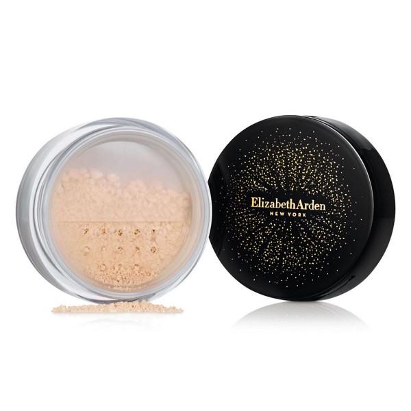 Elizabeth arden high perfecting blurring loose polvos compactos 01 translucent