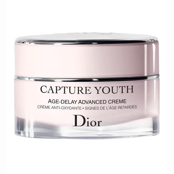 Dior capture youth age-delay advanced crema 50ml