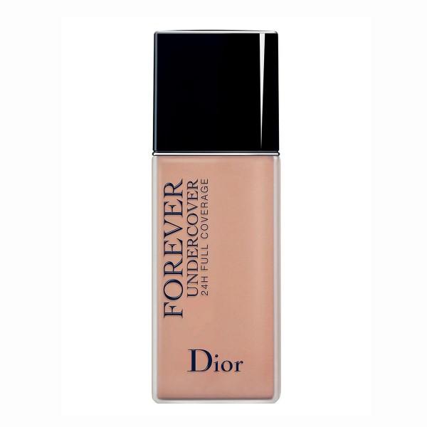 Dior diorskin forever undercover base 030