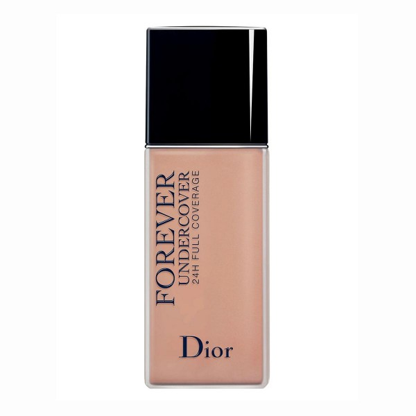 Dior diorskin forever undercover base 015